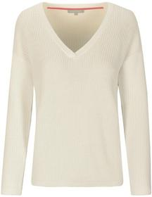 Staccato BASEFIELD Pullover CHARLY