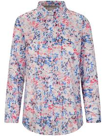 Staccato BASEFIELD Bluse INES