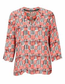 Staccato BASEFIELD Bluse