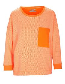 Sweatshirt Neon