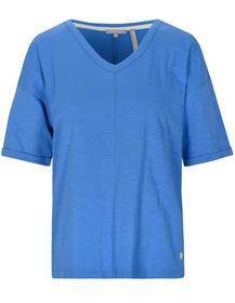 Staccato BASEFIELD T-Shirt VANESSA