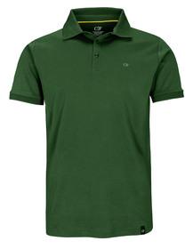 (S)NOS 3-Kn.Polo Shirt,1/2 A.