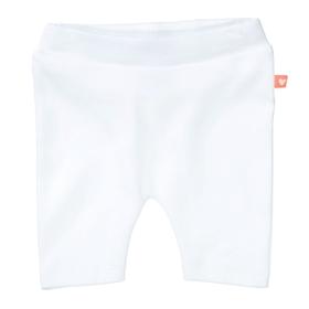 Md.-Capri-Leggings - 102/SOFT WHITE