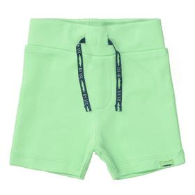 Staccato ORGANIC COTTON Shorts