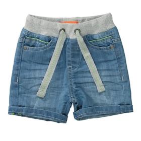 Staccato Jeans-Bermudas