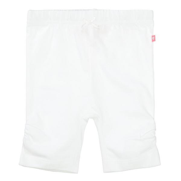 Md.-Capri-Leggings - 100/WHITE