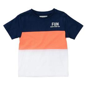 Staccato T-Shirt FUN