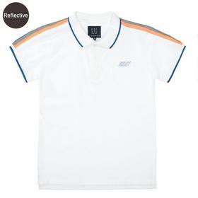 Kn.-Poloshirt