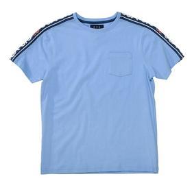 Staccato T-Shirt BEST BRO