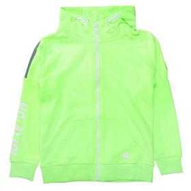 Staccato Kapuzensweatjacke Reflective SLIM FIT