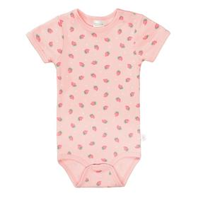 Staccato ORGANIC COTTON Body STRIPES