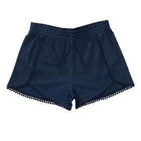 Md.-Jersey-Shorts