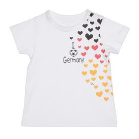 Staccato T-Shirt GERMANY