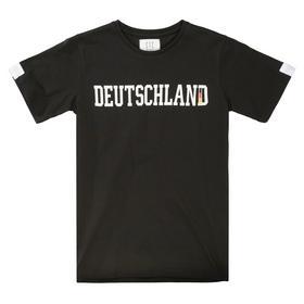 Staccato T-Shirt  DEUTSCHLAND