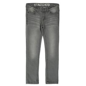 Staccato SkinnyJeans Slim Fit
