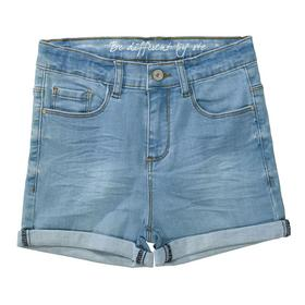 Md.-Jeans-Shorts