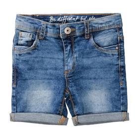Md.-Jeans-Bermudas