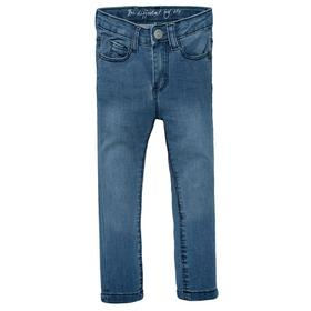 Md.-Jeans