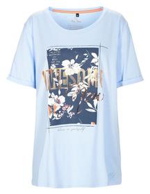 Staccato FRY DAY T-Shirt AWESOME