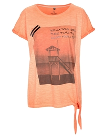 Staccato FRY DAY T-Shirt SOUL