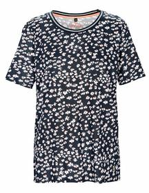 Staccato FRY DAY Shirt mit Print
