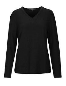 (S)NOS V-Pullover, Gots