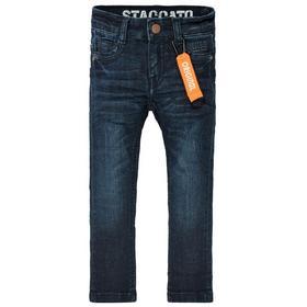 Jungen Jeans, Skinny .+ Hanger