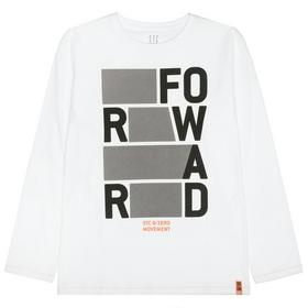Staccato Langarmshirt FORWARD