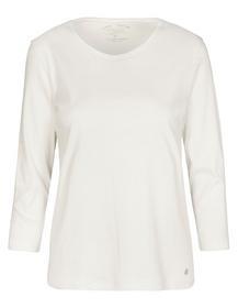 (S)NOS Rdh.-Shirt, 3/4Arm