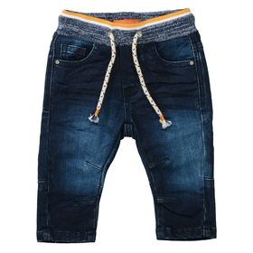 Kn.-Jeans