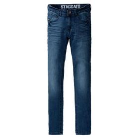 Staccato NOS Skinny Jeans Henri REGULAR FIT