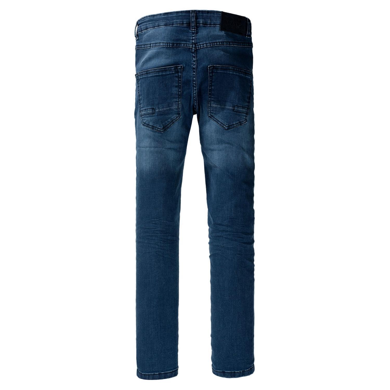 Kn.-Jeans, NOS