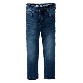 Staccato NOS Skinny Jeans LOUIS Regular Fit