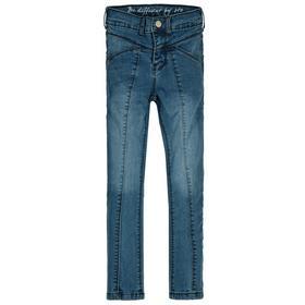 Md.-Jeans,Skinny
