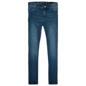 Md.-Jeans, High Waist