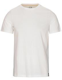 (S)NOS Rdh.-T-Shirt, 1/2 Arm