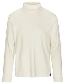 (S)NOS Rollkragen-Shirt, 1/1 A