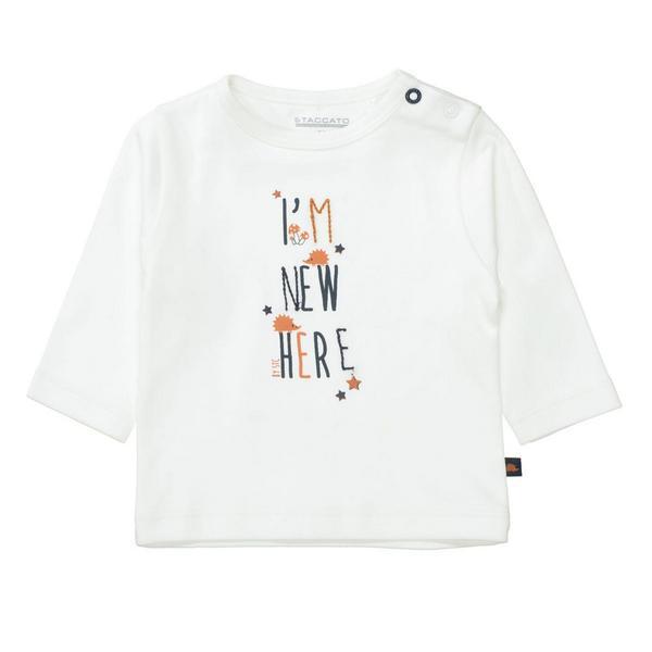 Staccato ORGANIC COTTON Shirt NEW