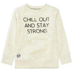 Staccato BASEFIELD Sweatshirt mit Neppys