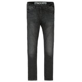 Kn.-Jeans, Skinny