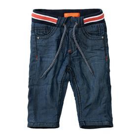 Kn.-Thermojeans - 644/BLUE DENIM