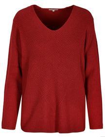 (S)NOS Pullover KATHRIN