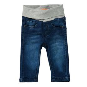 NOS Baby Jeans