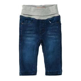 NOS Baby Thermojeans