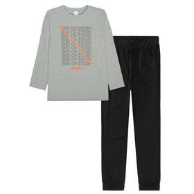 KB Pyjama