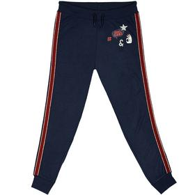 Staccato JETTE Sweatpants Girl Gang