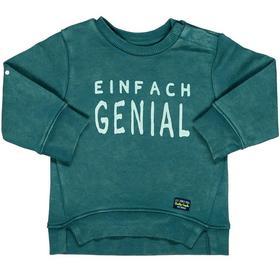 Staccato Sweatshirt Einfach Genial