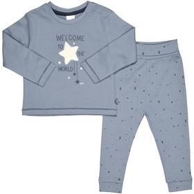 Pyjama 2tlg