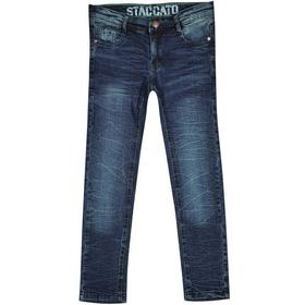 Jungen Jeans, Skinny