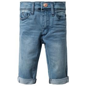 Md.-Capri-Jeans